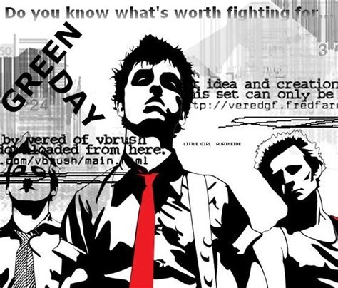 green day fan club green day images green day wallpaper and background photos