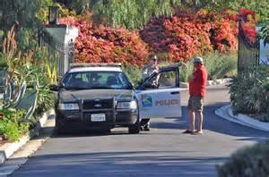 Post Office Goleta by The Suspect S Condemns Santa Barbara