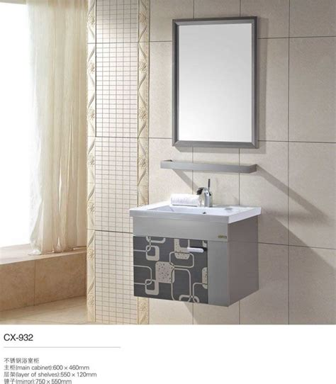 bathroom innovation affordable compare prices on bathroom best bathroom vanities cheap awesome bauhaus bath celize