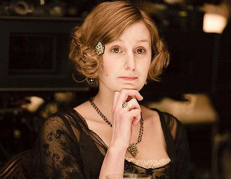 hairstyles downton abbey historical eye candy the parlour by salonmonster