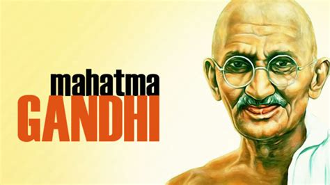 mahatma gandhi biography nobel prize interesting gandhi facts inspired by biography of mahatma
