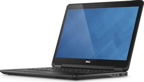 Laptop Dell Latitude E7470 dell latitude e7470 i7 6600u 8gb 256gb fhd w7 skroutz gr