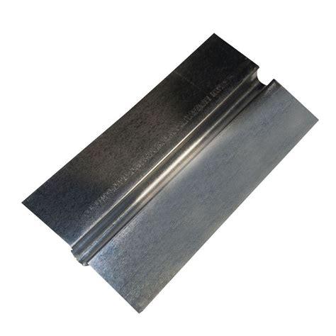 floorheat aluminum heat plate for grid module or staple up