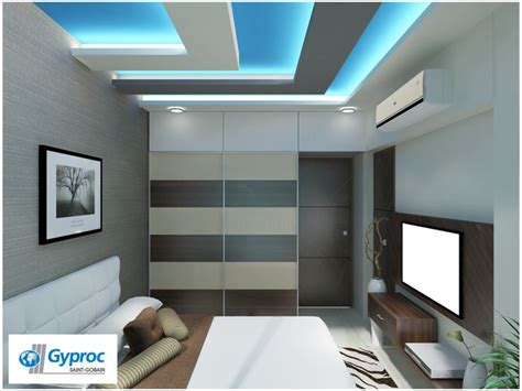 False Ceiling Design For Bedroom Indian Here S An Attractive And Inspiring Ceiling For The