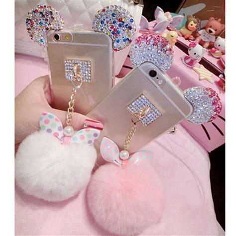 Rabbit Samsung Galaxy A510 A710 A5 A7 2016 buy wholesale cover samsung a5 fur from china cover