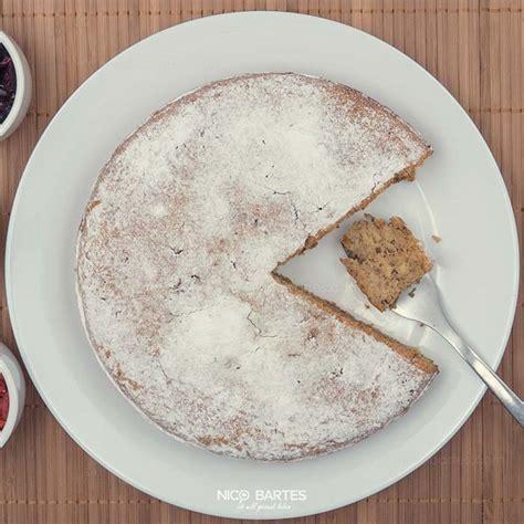 kuchen abnehmen low carb fitness kuchen mit 196 pfel und viel eiwei 223 nico