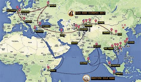 road map us embassy new delhi to meet indian concerns china offers to re name china
