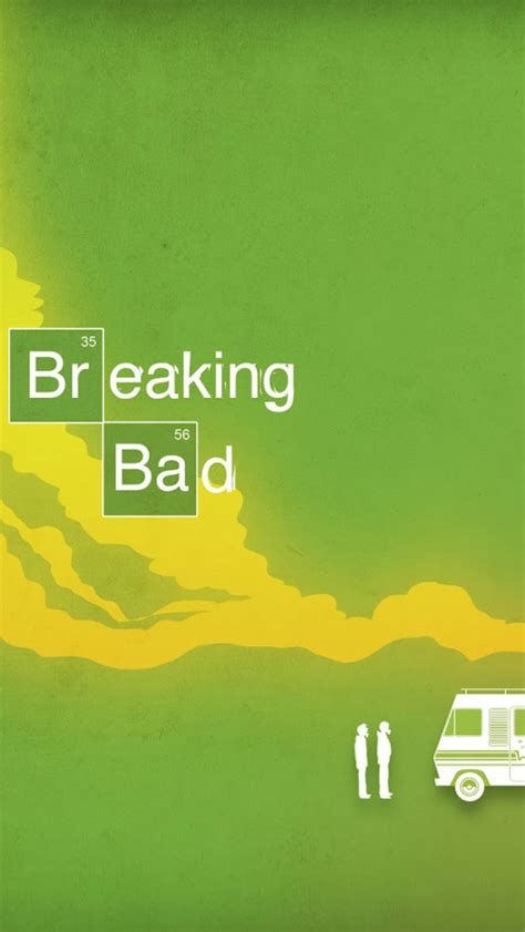 wallpaper iphone 5 breaking bad breaking bad iphone 5 wallpaper 500x888