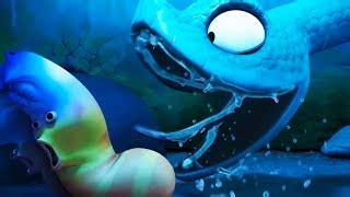 download film larva full episode hd larva the best funny cartoon 2017 hd la dracula the