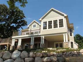 Cottage Style Bathroom Ideas chic vinyl siding colors look chicago traditional exterior