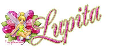 imagenes animadas nombre lupita lindos nombres de personas im 225 genes de facebook postales