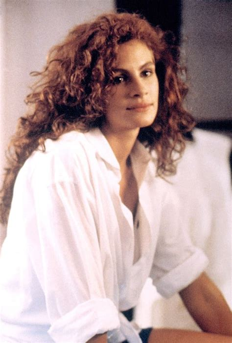 1990s hairstyles women the sexiest movie hairstyles like you curly hair and dr