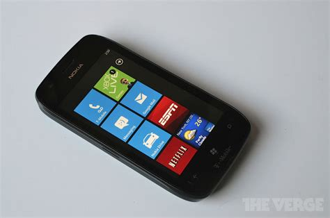 how to upgrade lumia 710 to windows 8 internet tethering update rolling out to nokia lumia 710