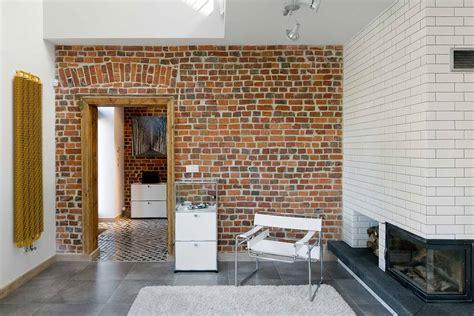 Verblender Wohnzimmer Streifen by Usm Haller Highboard Einrichtungsh 228 User H 252 Ls Schwelm