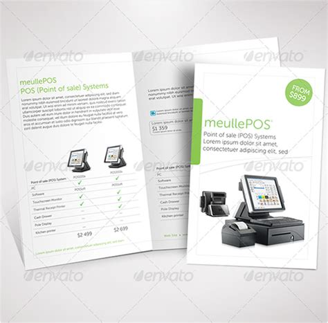 half fold brochure template free half fold brochure template free 3 best agenda templates
