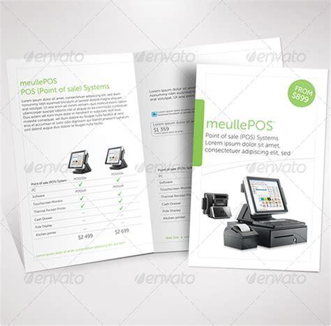 Half Fold Brochure Template Word Half Fold Brochure Template - Half fold brochure template free