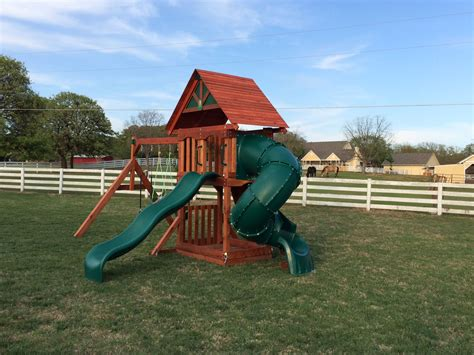wooden swing dallas wooden swing sets in louisiana arrives 80