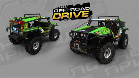 off road car off road car www imgkid com the image kid has it