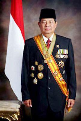 Gusdur Biografi Singkat 1940 2009 1 Biografi Presiden Susilo Bambang Yudhoyono Sby