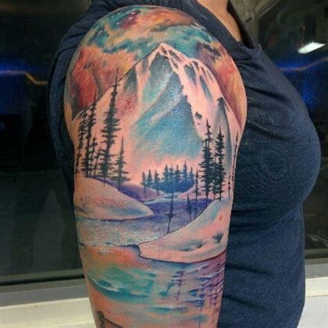 odd tattoo edmonton 10 beste idee 235 n over boom tatoeage mouwen op pinterest