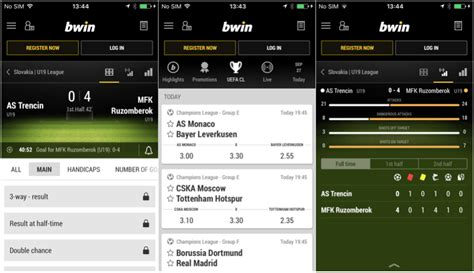sports apps for android bwin sports app for android in 2018 an bookmaker to consider