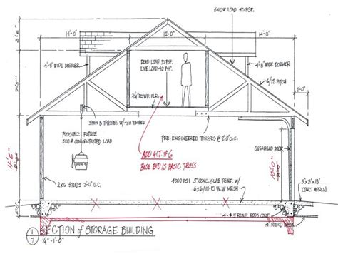 building garage plans winning creative home security at
