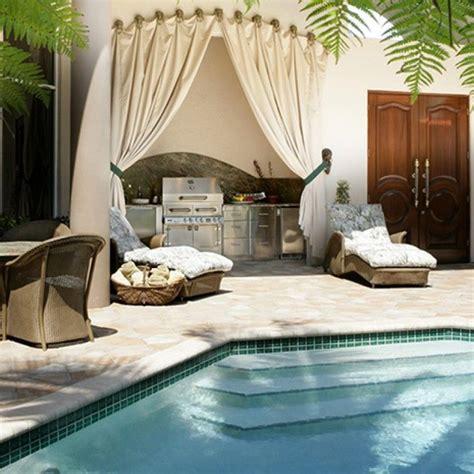 luxury outdoor design outdoor luxury kitchen designs kitchen designs