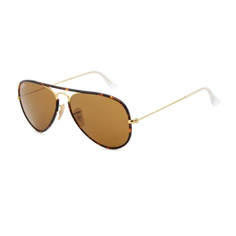 Rayband Aviator Color Sunglasses sunglasses ban colored aviator