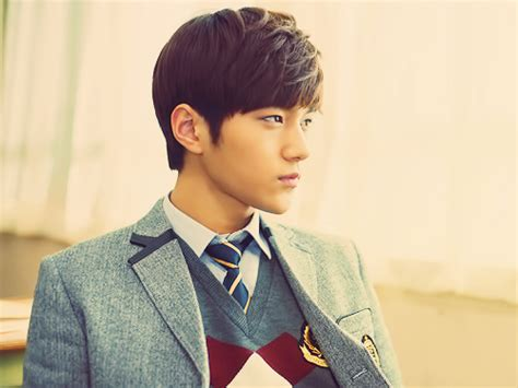the seven most desirable idol students soompi