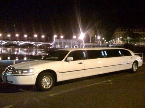 location limousine location limousine bordeaux location limousine