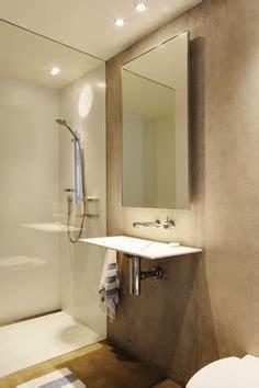 corian knock off minosa elements of the modern bathroom wash basins