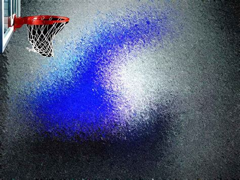 sports basketball wallpapers