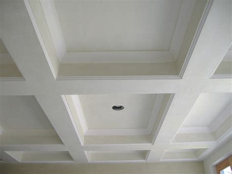 Smooth Plaster Ceiling by Southern Stucco Before And After Gallery Southern Stucco