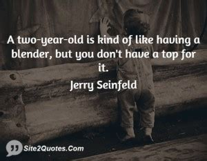 Wedding Quotes Seinfeld by Seinfeld Wedding Quotes Quotesgram