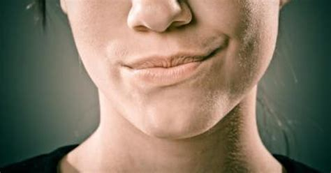 what to do with hair on womans jaw line here s how to remove facial hair naturally men s fitness