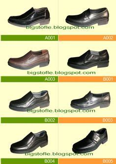 boots 1057 sapi sepatu wanita murah berkualitas golf wallpaper and images on golf courses