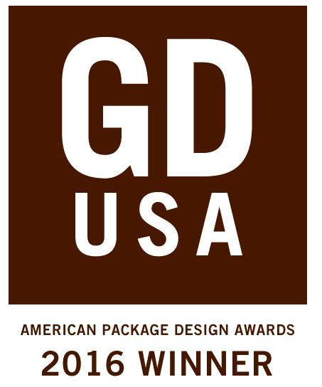 graphic design usa lansky sharpeners wins 2016 graphic design usa american