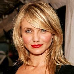 female celebrities with low lights 25 celebrity hairstyles for women over 40 blonde hair