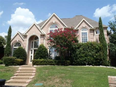 houses for rent in dallas tx that accept section 8 houses for sale in mesquite tx dallas homes for sale