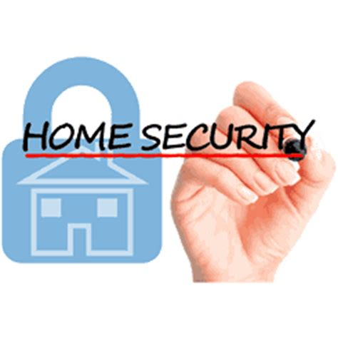 how to choose home security companies