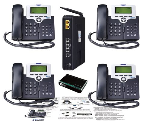 phone system for small business voip phone system requirements for small businesses bongo link