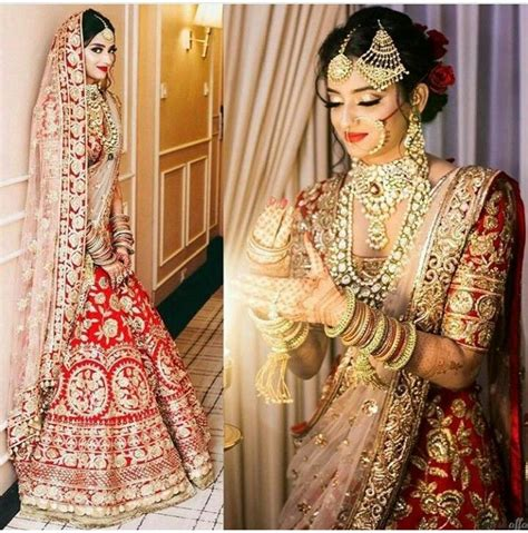 Indian Wedding Dresses by Dress For Indian Wedding Popular Gray Dress