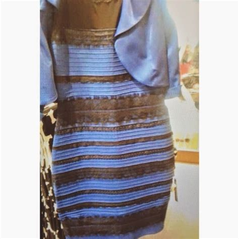 what color is this goddamn dress mystery solved heavy com pin lighting now il portale dellilluminazione