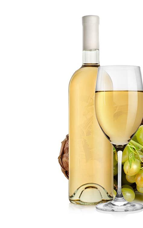 Gro E Ameisen Im Garten 4992 by Rankgitter F 252 R Wein Rankhilfen Spannrahmen Als