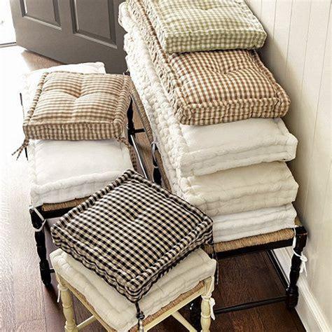 window box seat cushions best 25 window seat cushions ideas on bench
