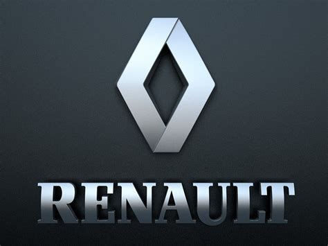 renault logo renault logo pixshark com images galleries with a