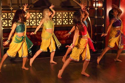 swing lessons london sing dance filmi style this diwali with 50 years of