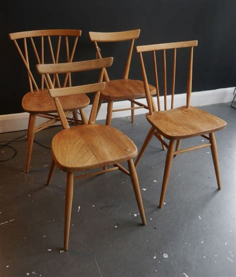 Ercol Dining Chairs 25 Best Ideas About Ercol Dining Chairs On Ercol Dining Table Scandinavian Dining