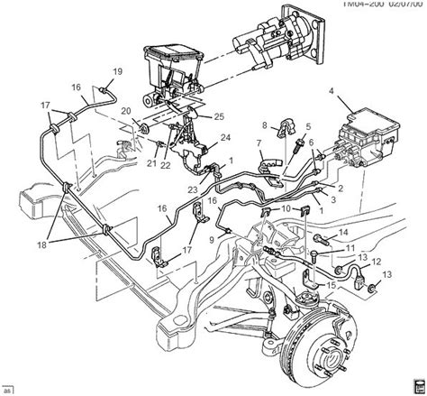 2000 chevy truck fuel schematic autos post 2000 chevy truck cab wiring diagram wiring diagram for free