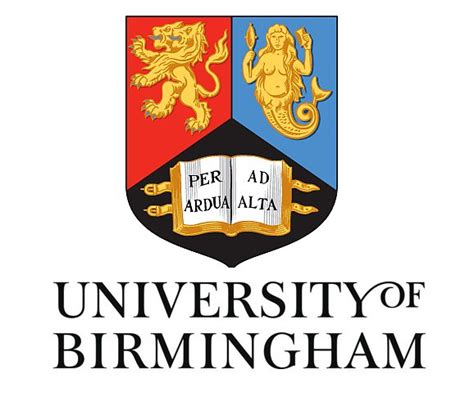 Mba Scholarships For International Students 2015 by Mba Scholarships 2016 Of Birmingham Uk